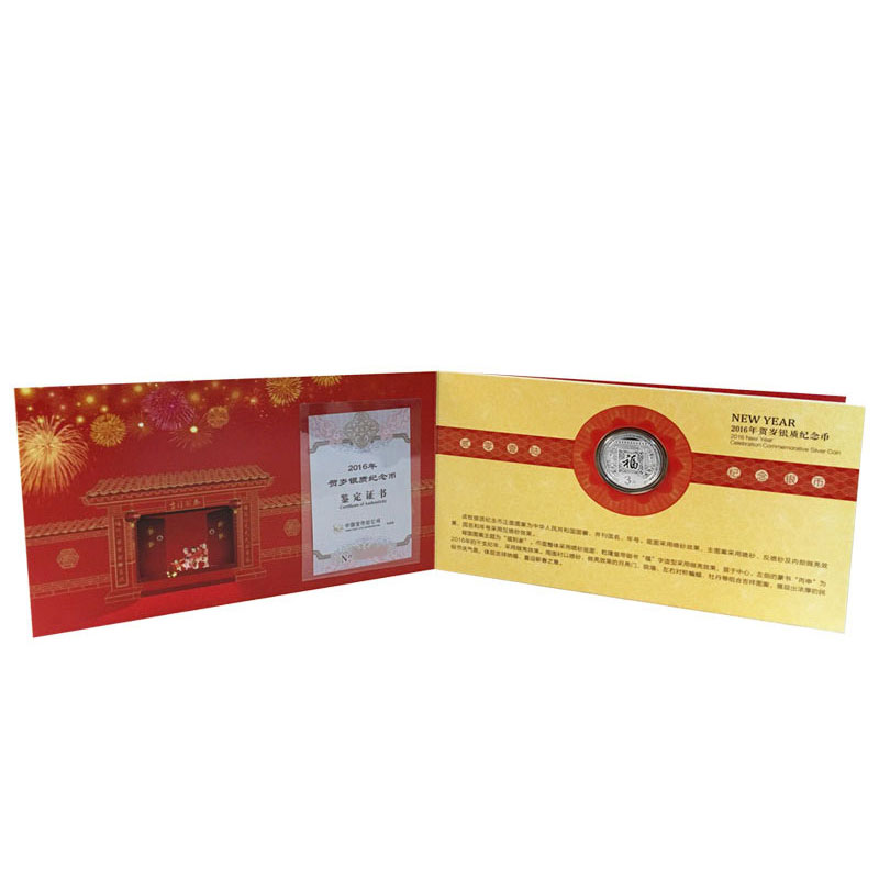 25935 in addition Uline Mailers likewise 26298 further Amazon Brand Registry Does It Make Sense For You further Our Services. on product id gcid